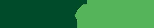 Logo de la Pat'Web